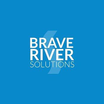 brave river