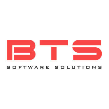bts software solutions
