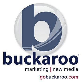 buckaroo marketing