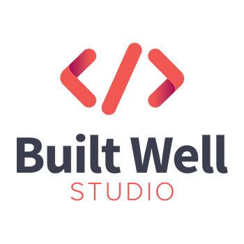 built well studio