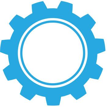 centogram