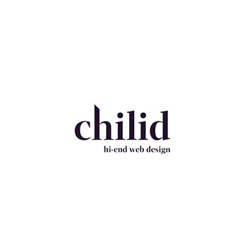 chilid agency
