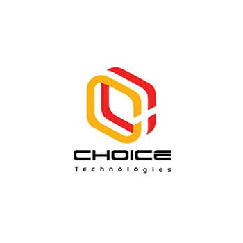 choice technologies bahrain