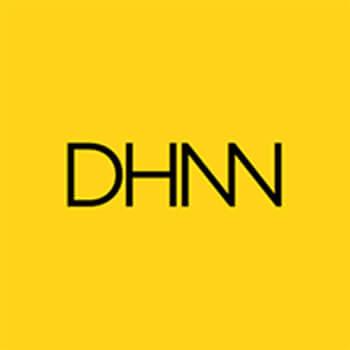 dhnn creative agency