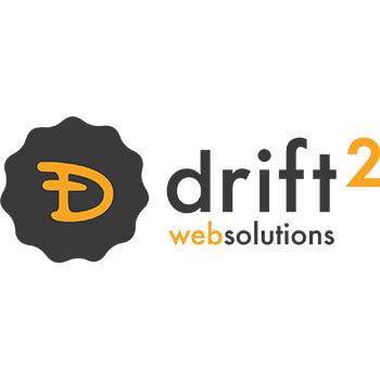 drift2 solutions