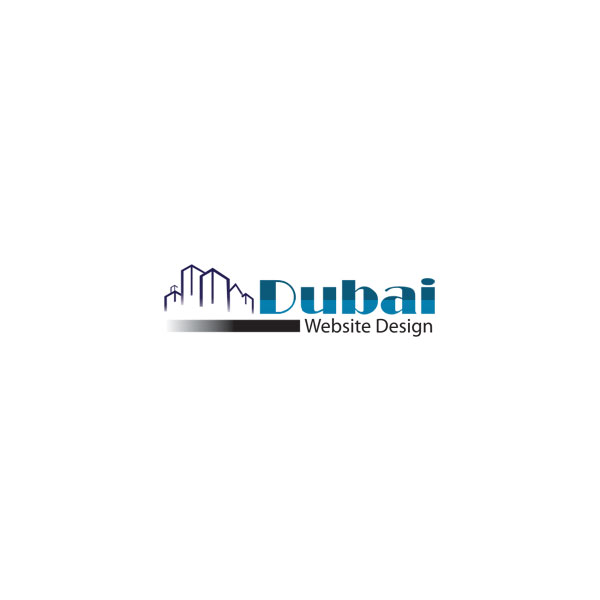 website design city dubai