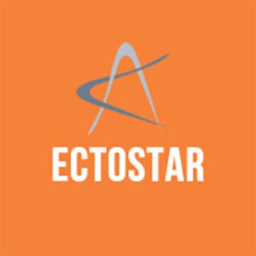 ectostar