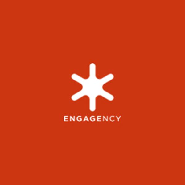 engagency