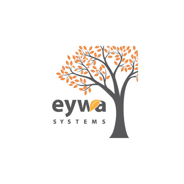 eywasystems
