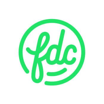friendly design co