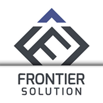 frontier solution