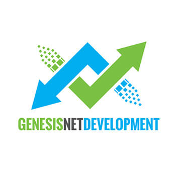 genesis net development