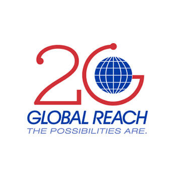 global reach internet productions