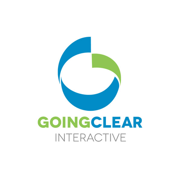 goingclear interactive