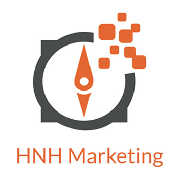 hnh marketing