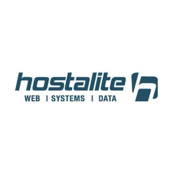 hostalite