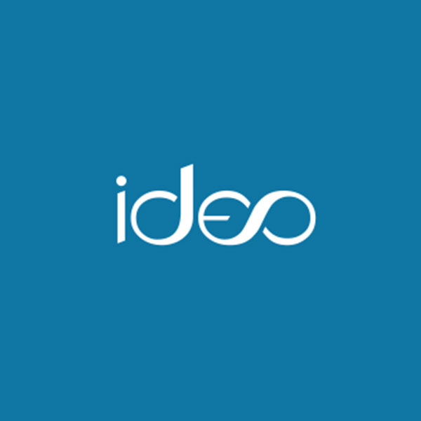 ideo agency
