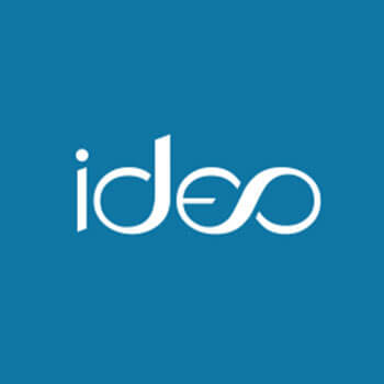 ideo agency