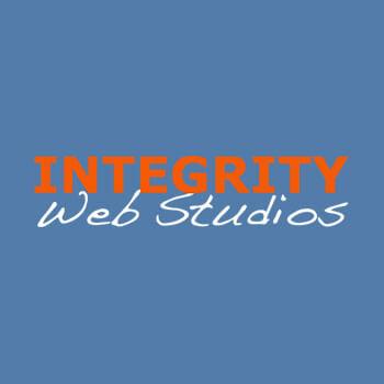 integrity web studios