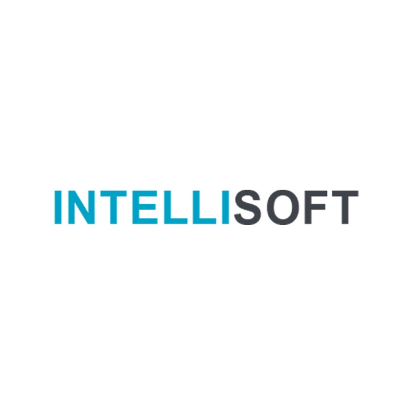 intellisoft corp