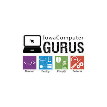 iowacomputergurus, inc.
