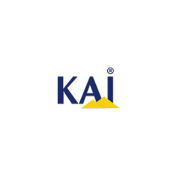 kai software
