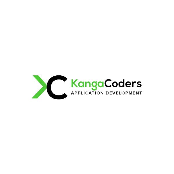kangacoders