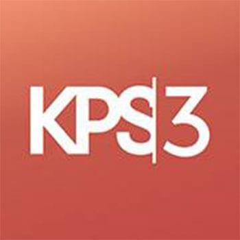 kps3 marketing