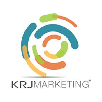krj marketing
