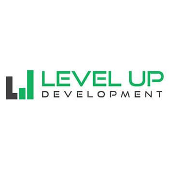 level up development