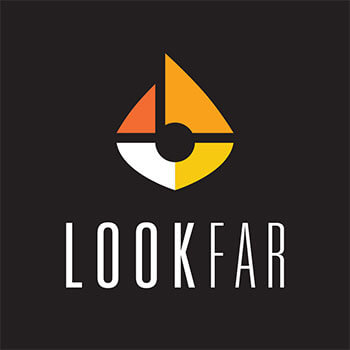 lookfar