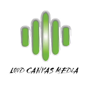 loud canvas media, llc