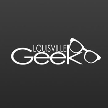 louisville geek, llc