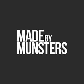 made by munsters