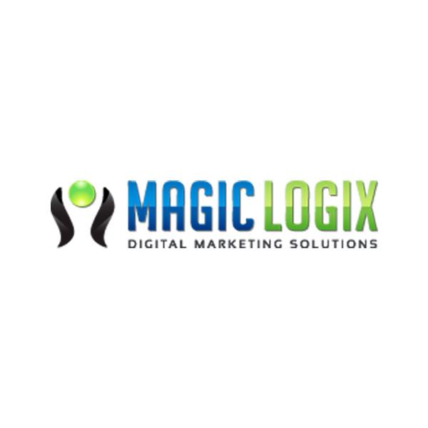 magic logix