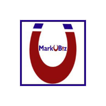 markubiz