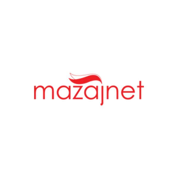 mazajnet