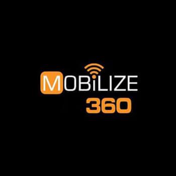 mobilize 360