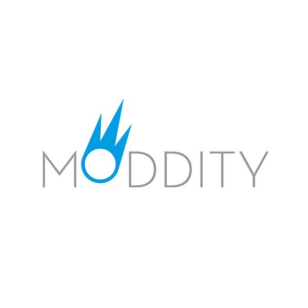 moddity