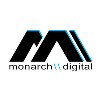 monarch digital