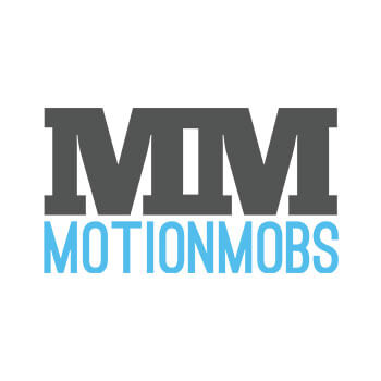 motionmobs