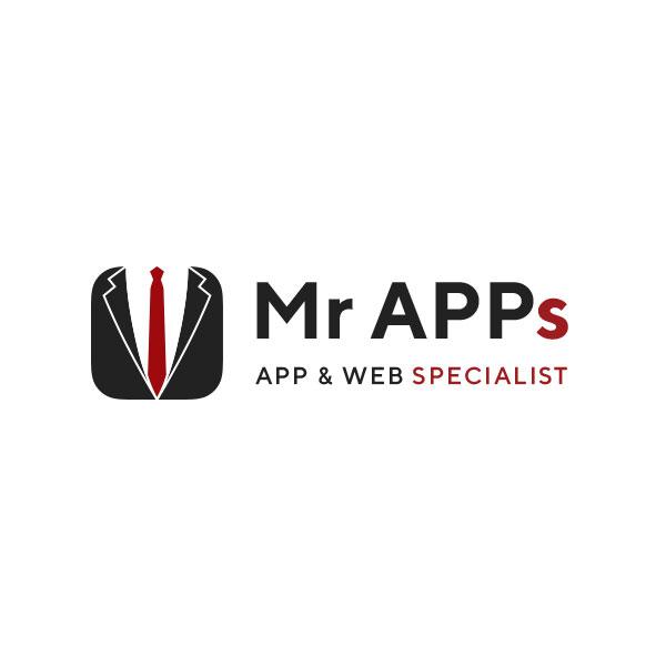 mr apps