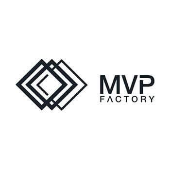 mvp factory