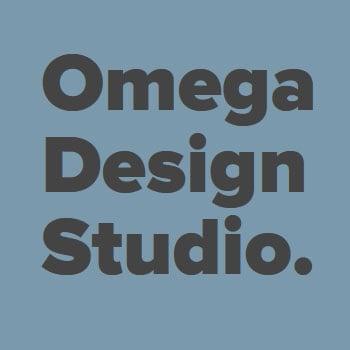 omega Media AS