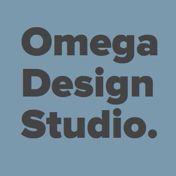 omega design studio