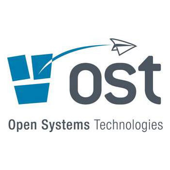 open systems technologies, inc