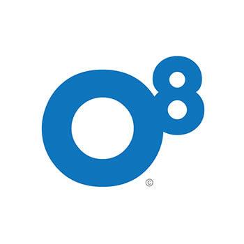origin eight