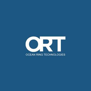 ocean ring technologies