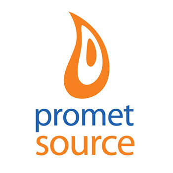 promet source