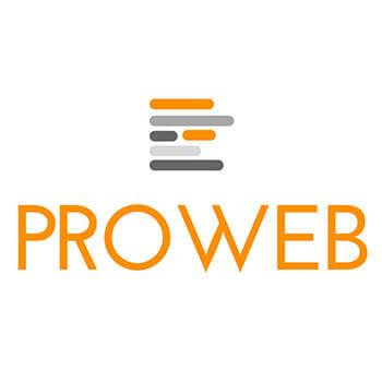 proweb ltd